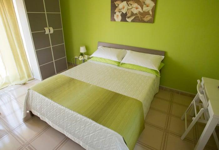 Bed and Breakfast Portopalo di Capo Passero